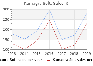 order kamagra soft with visa