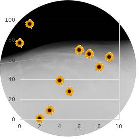 Cataract congenital autosomal dominant