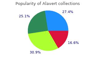 buy discount alavert on-line