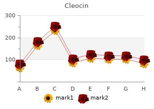 order cleocin now