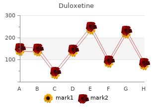 discount duloxetine 20 mg on-line
