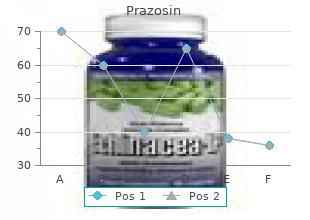 purchase discount prazosin on line