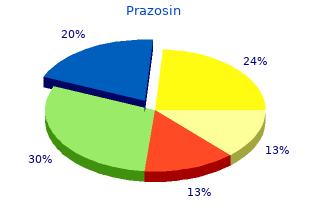 purchase prazosin 1 mg online