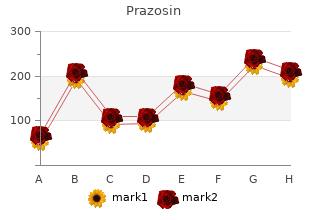 purchase prazosin