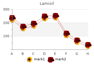 purchase lamisil online pills