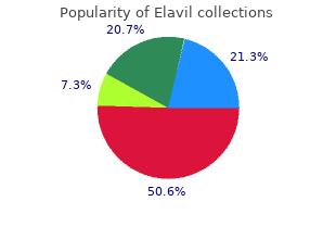 buy genuine elavil on-line