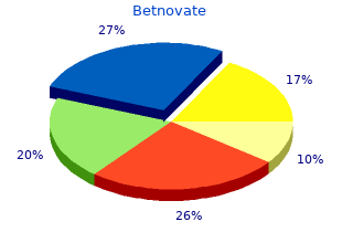 buy 20 gm betnovate free shipping