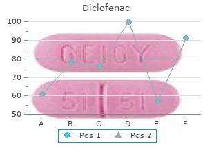 discount diclofenac 50 mg without prescription