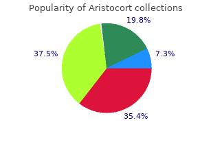 generic 15mg aristocort with amex