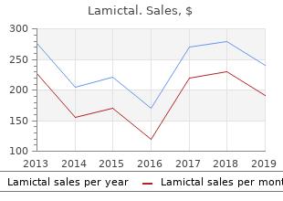 buy lamictal 100mg line