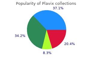 75mg plavix with mastercard