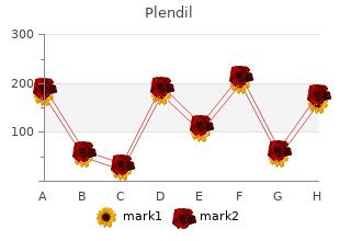 generic plendil 2.5 mg on line