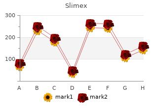 buy 10 mg slimex mastercard