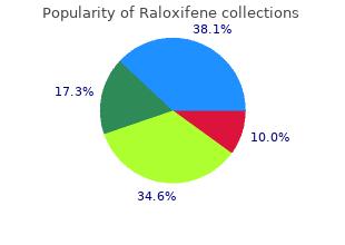 buy discount raloxifene 60 mg on line