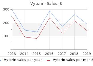 buy generic vytorin 30 mg