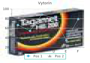 order generic vytorin on-line