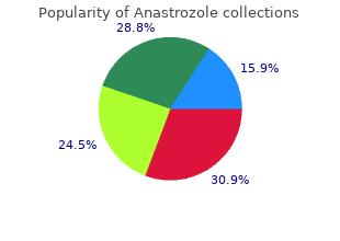purchase anastrozole australia
