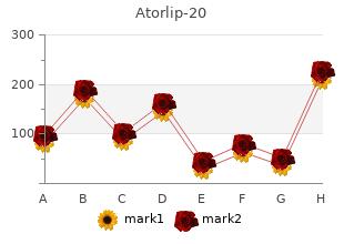 purchase genuine atorlip-20