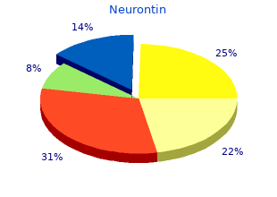 quality 100mg neurontin