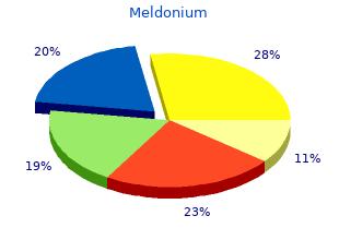 cheap meldonium online visa