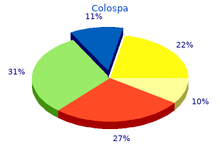 buy colospa in india