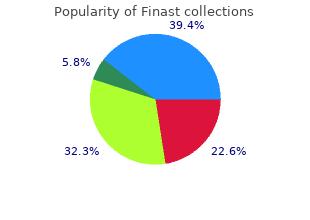 discount finast 5mg online