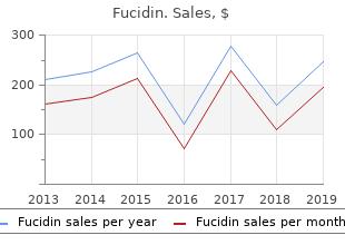 discount fucidin 10 gm overnight delivery