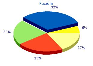 buy fucidin 10gm line
