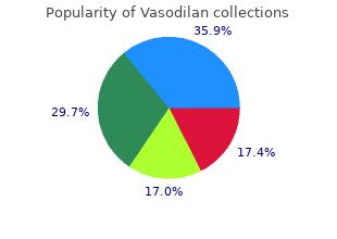 cheap vasodilan 20 mg visa