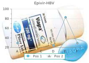 order 150mg epivir-hbv
