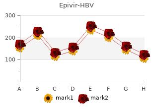 order 150 mg epivir-hbv with amex