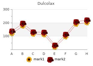 purchase dulcolax visa