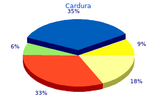 purchase cardura overnight delivery