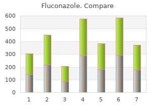 order fluconazole 50 mg on-line