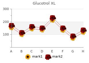 purchase glucotrol xl cheap