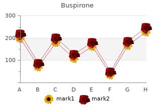buy buspirone 10 mg free shipping