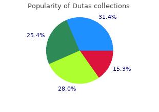 order 0.5mg dutas free shipping