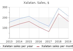 discount 2.5 ml xalatan free shipping