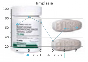 generic himplasia 30 caps on-line