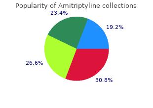 amitriptyline 25 mg online