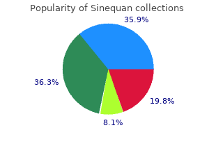 purchase generic sinequan