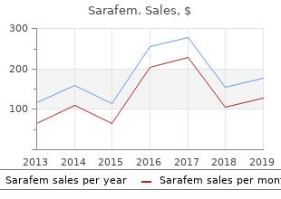 generic sarafem 10mg free shipping