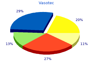 order vasotec 5 mg with mastercard