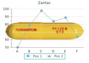 quality 300 mg zantac