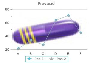 generic 15mg prevacid mastercard