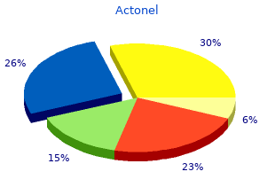 actonel 35 mg fast delivery