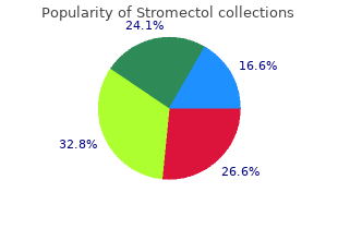 stromectol 3mg on line