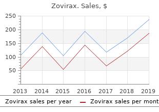 order zovirax cheap online