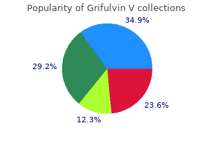 trusted grifulvin v 125mg