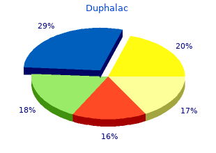 buy duphalac on line amex
